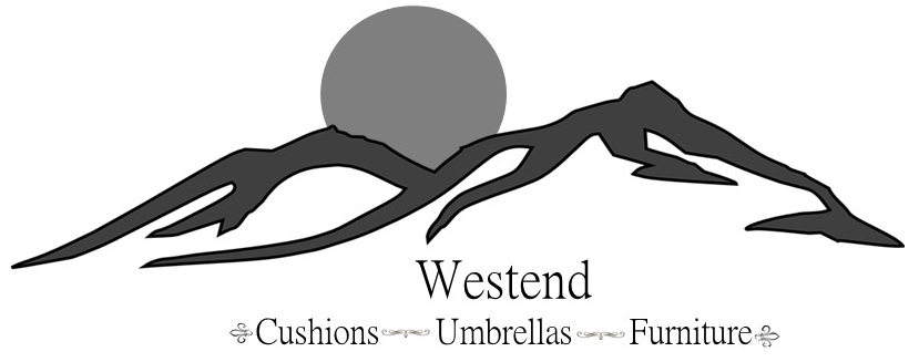 Westend Cushions & Umbrellas | Patio Furniture in Hemet, CA