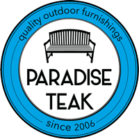 Paradise-Teak.png