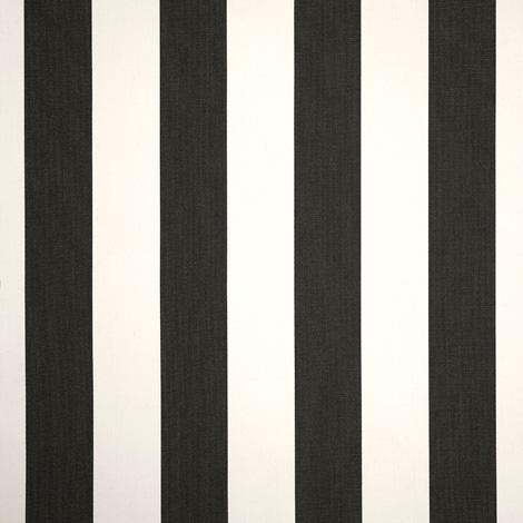 Checkered Stripe