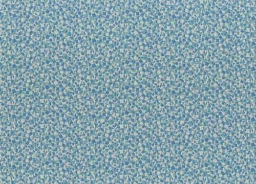 Confetti Azure