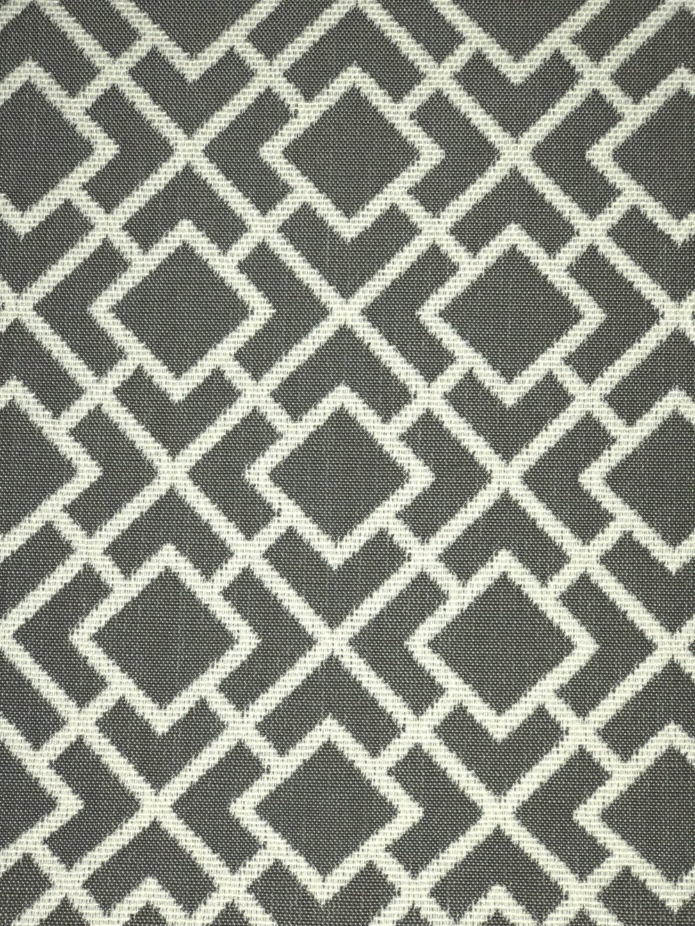 Charcoal Maze