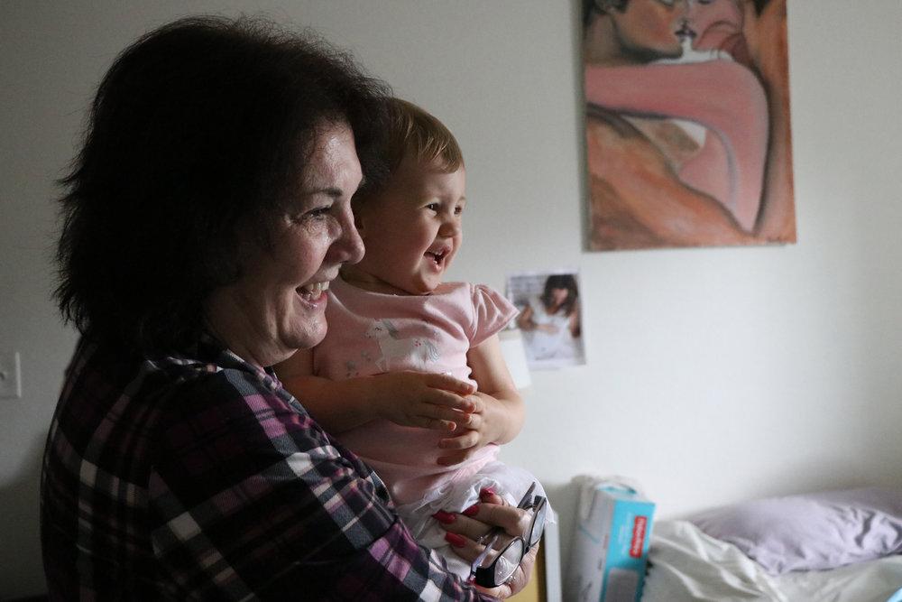 Grandma and toddler.jpg