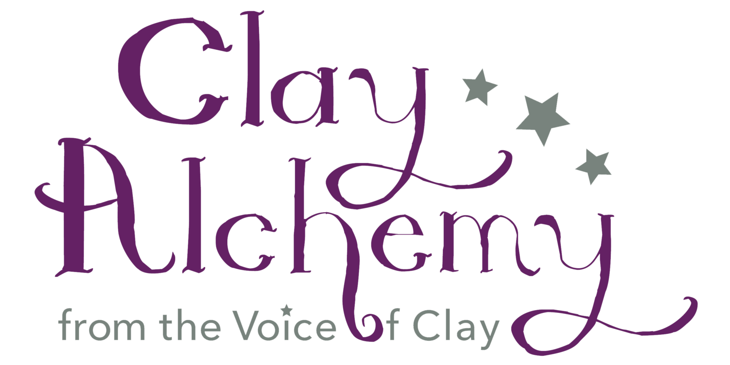 Voice of Clay