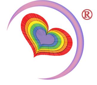 Heart-w-r.jpg