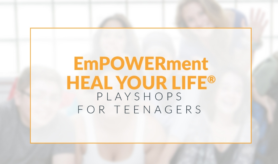 EMPOWERMENT-FOR-TEENS.jpg