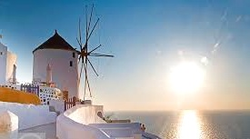 Windmill+Greece.jpg