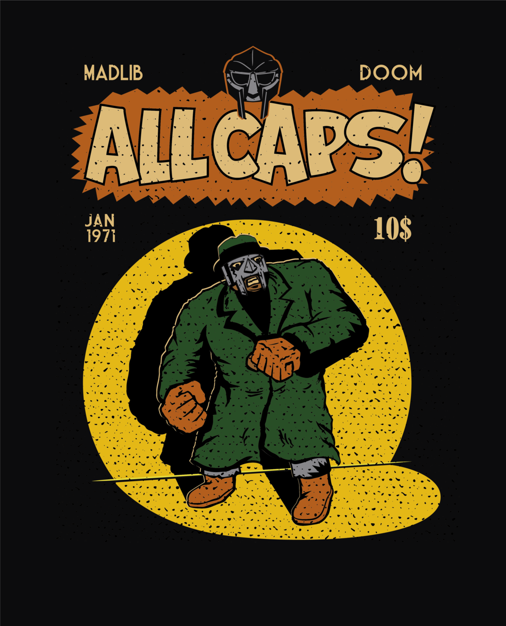 madvillain-02.png