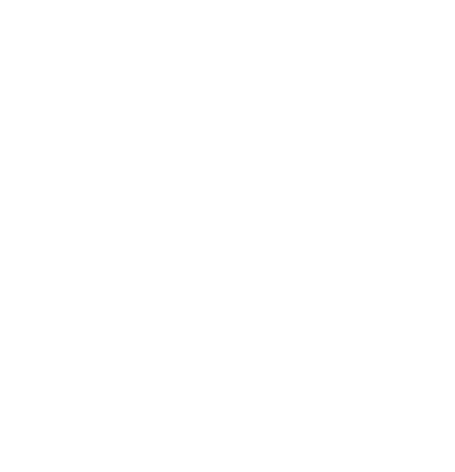 ComplyU