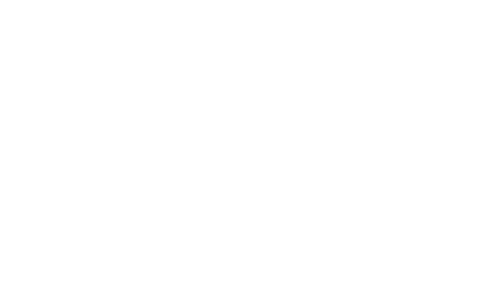 move-with-white.png