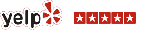 move-with-studio-yelp.png