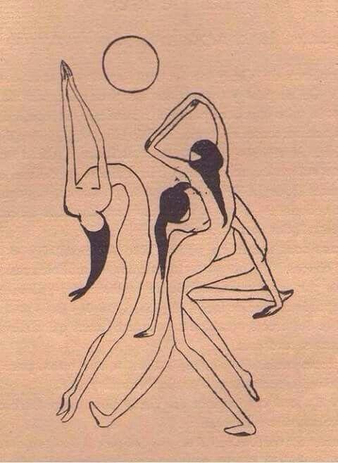 nudes1.jpg