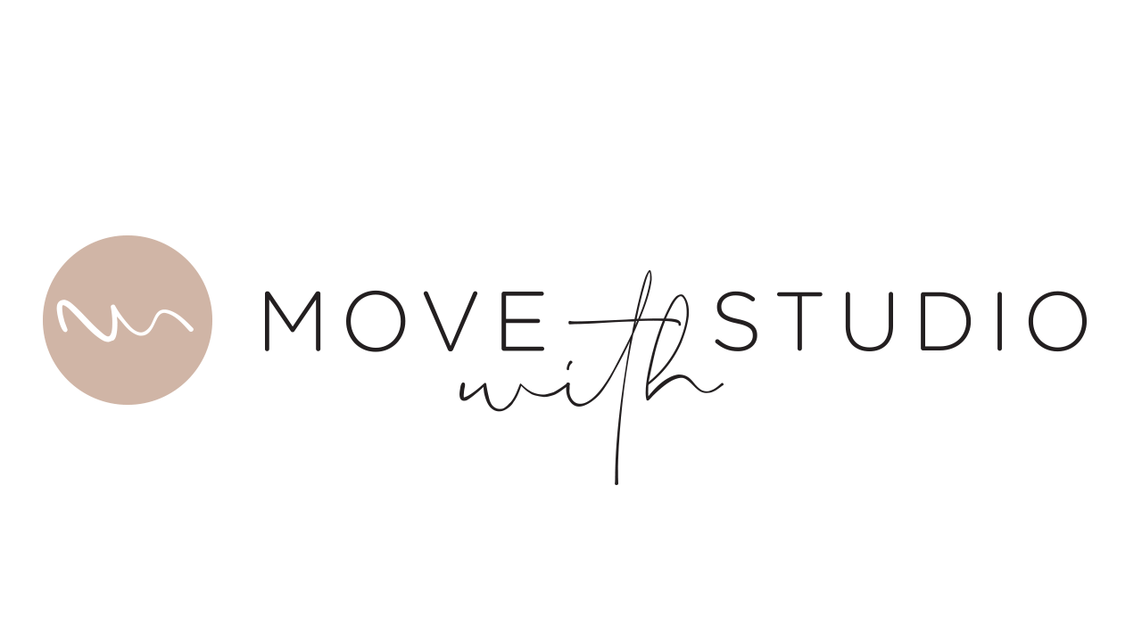 Move With