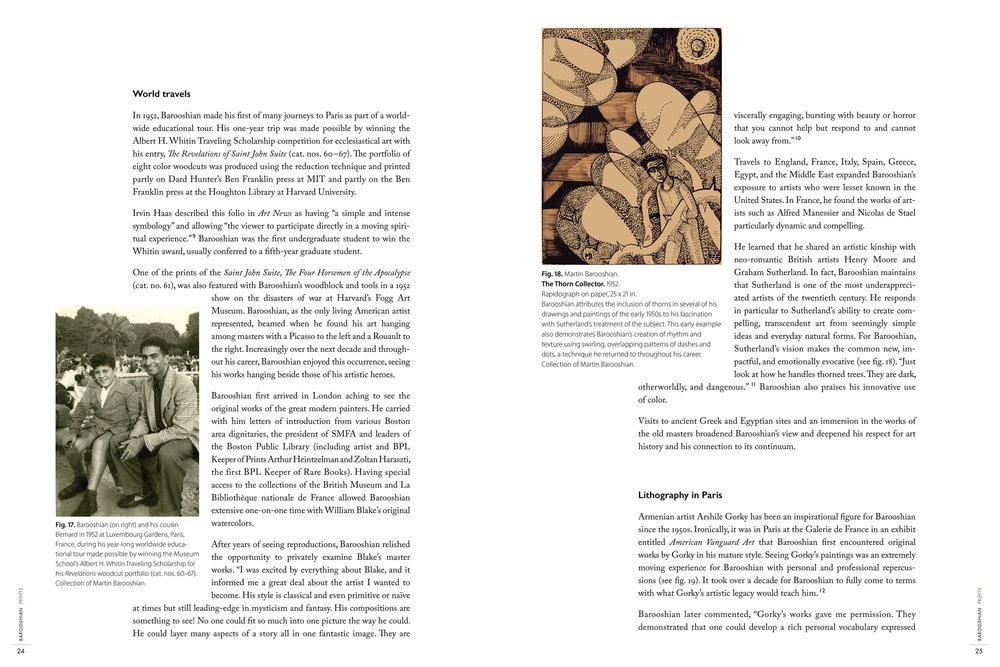 Barooshian_book-tbd-pp24-25lrgmed.jpg