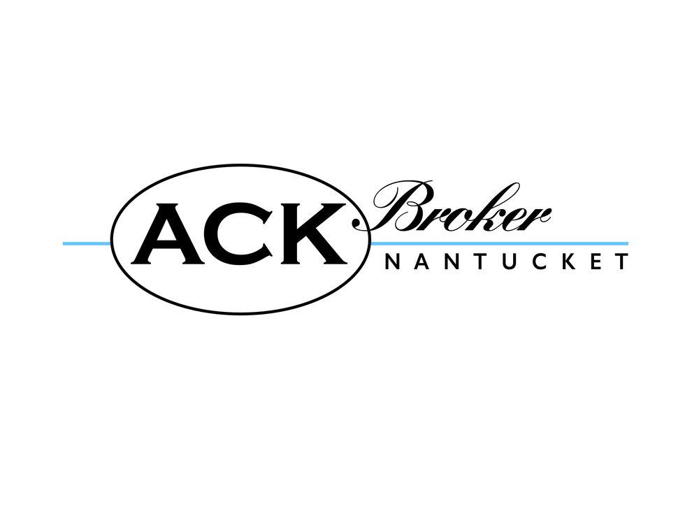 ACK logo_v1ful-1crp1lrgmed.jpg