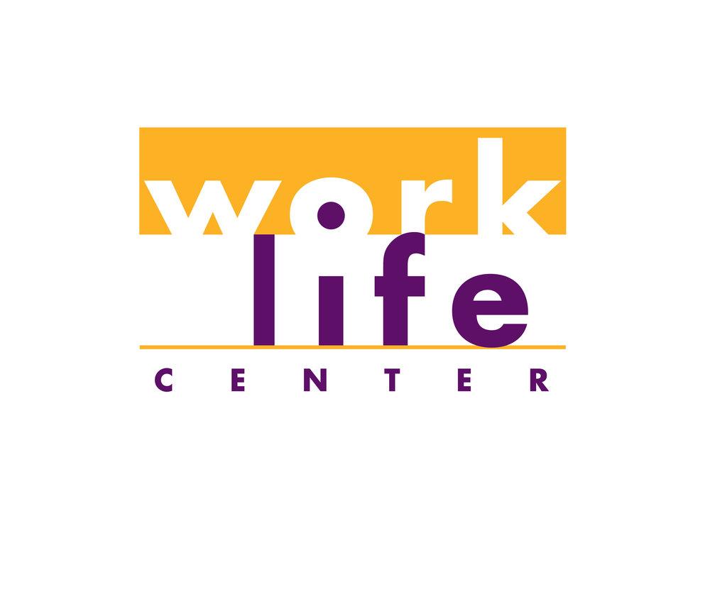 work_life_vfulcrp.jpg