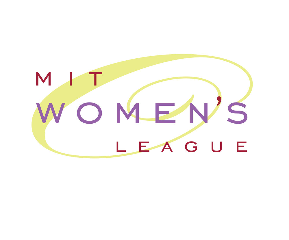 MIT_womens_league-1fulcrp1lrgmed.jpg
