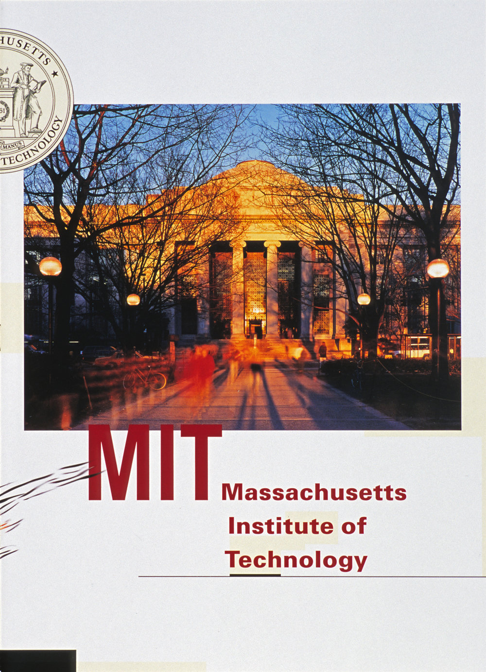 MIT Viewbook front cover (1 of 2)