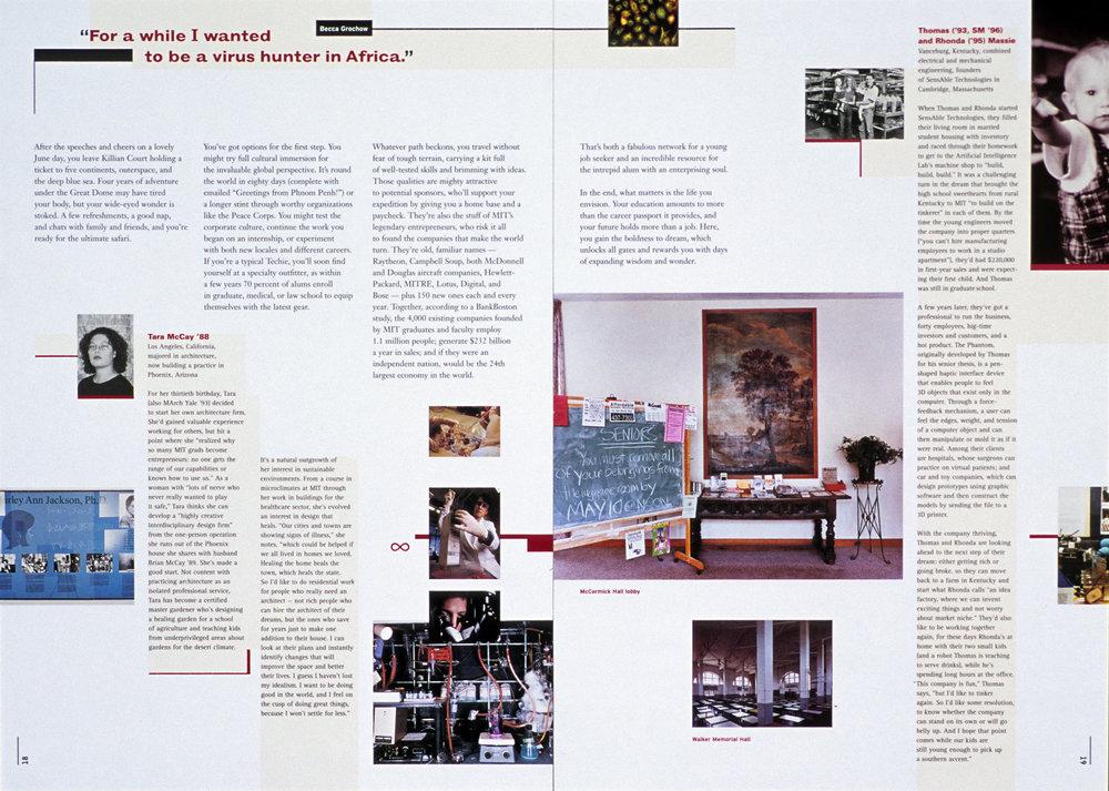 18-2000-mitview-side1-p18-2lrgmed.jpg