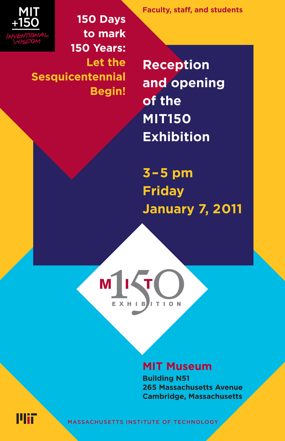 1-2011-MIT150-museum-poster-1lrgmed.jpg