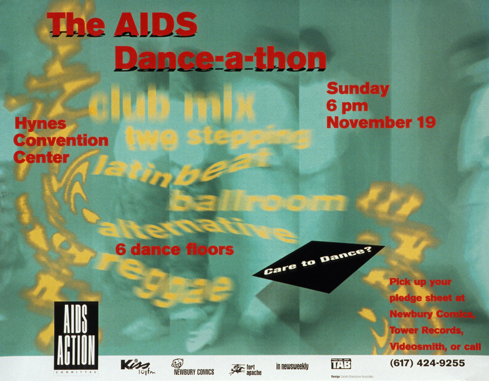 10-1995-AAC-Dance-a-thon-Subway-poster-3lrgmed.jpg