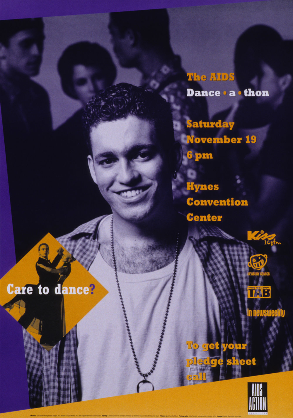 10-1994-AAC-Dance-a-thon-1lrgmed.jpg