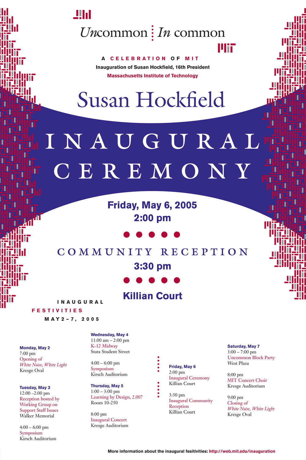 1-poster-inaug-ceremony-1lrgmed.jpg