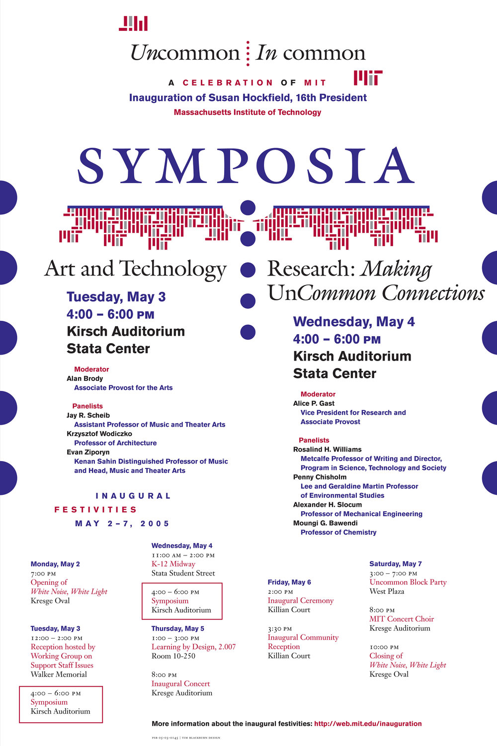 6-poster-inaug-symposia-1lrgmed.jpg