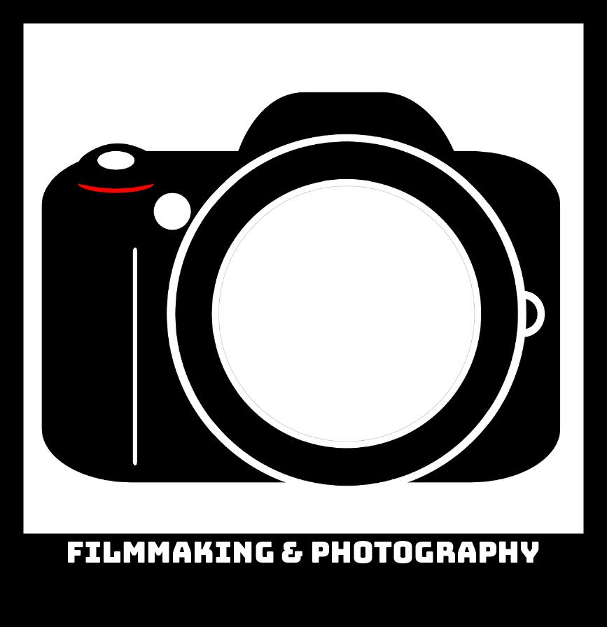 Portfolio Film.png