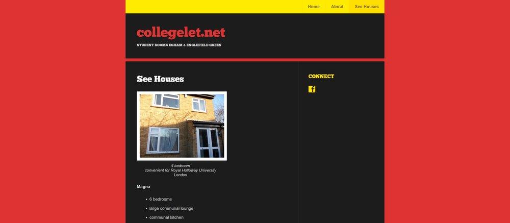 Original College Let Website.JPG