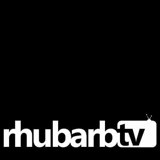 rhubarbTV.jpg