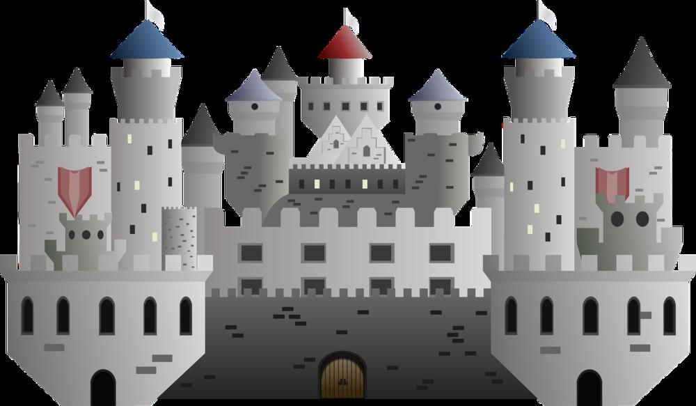 castle-2084600_1920.png
