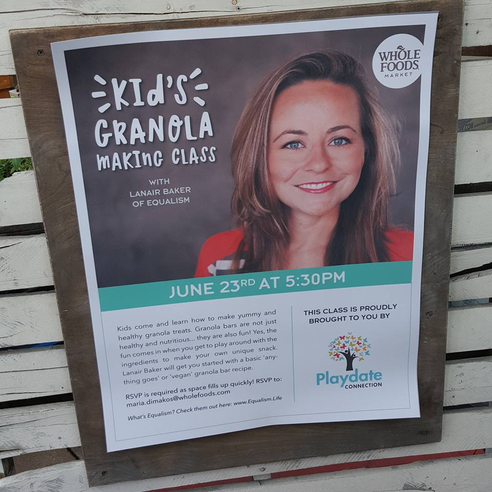 Healthy Kids Cooking Class - Wholefoods - Playdate Connection 2016.jpg