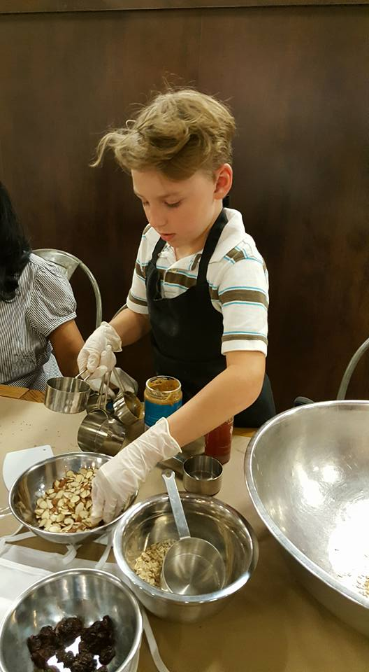 Healthy Kids Cooking Class - Wholefoods - Playdate Connection 2016 d.jpg