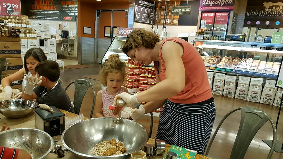 Healthy Kids Cooking Class - Wholefoods - Playdate Connection 2016 f.jpg