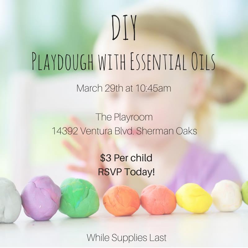 The Playroom Playdough Event 2017.jpg