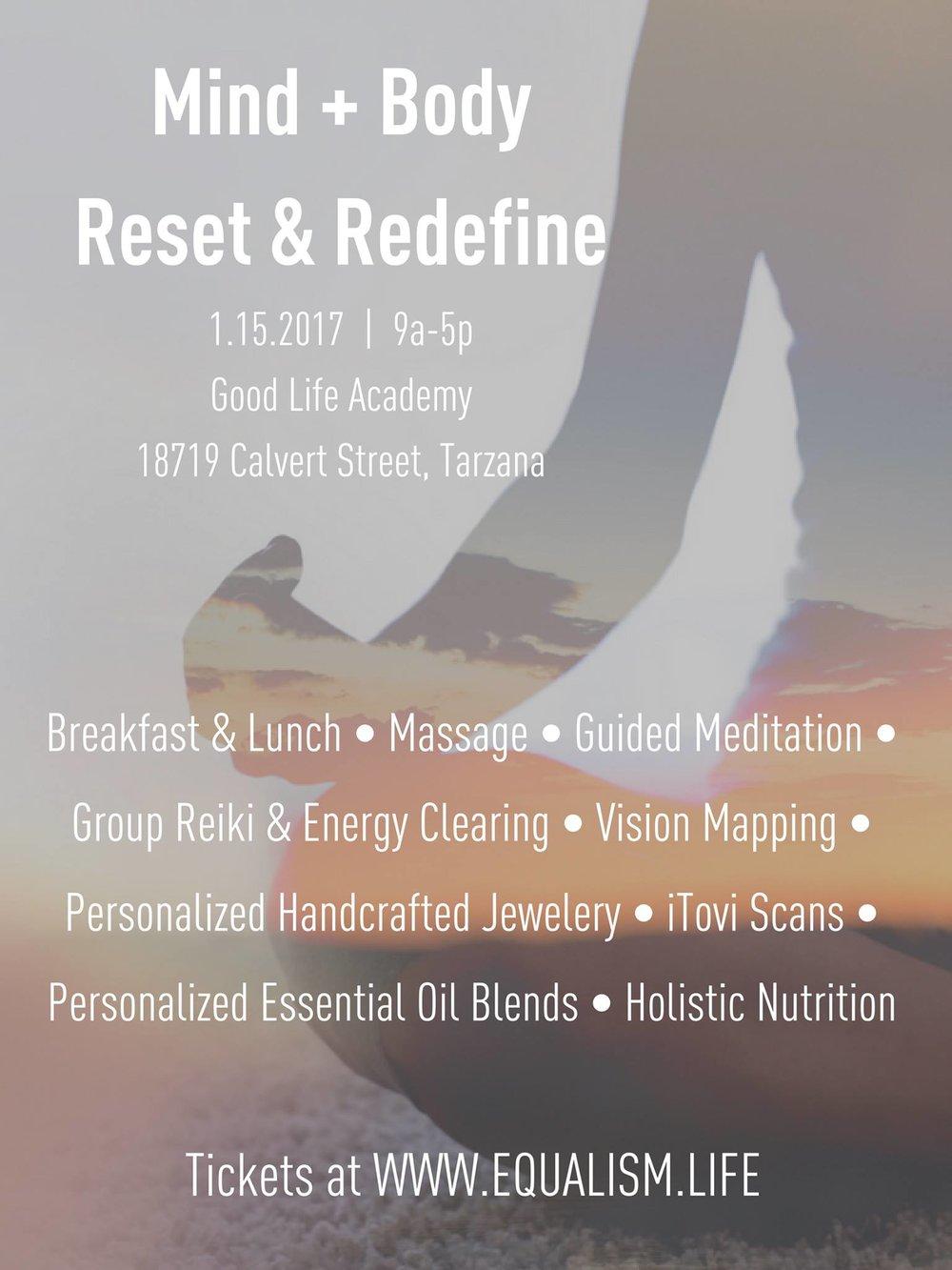 Mind Body Retreat 2017 Poster.jpg