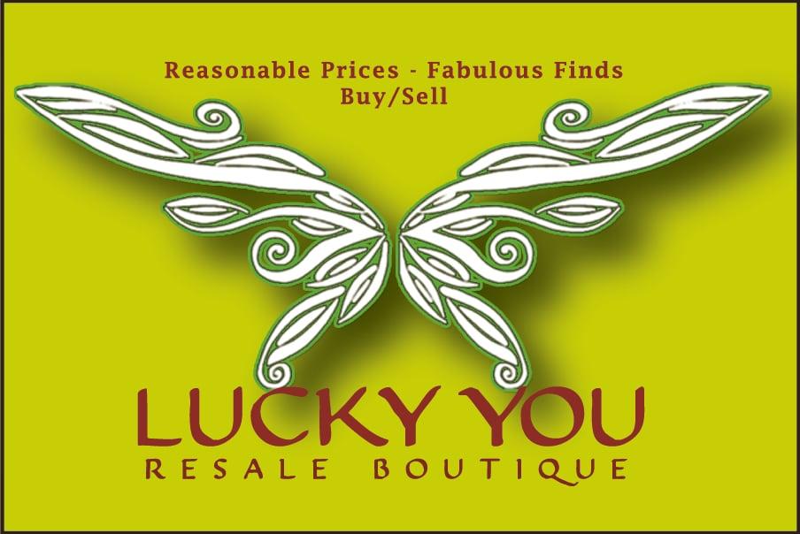 Lucky You Resale Logo.jpg