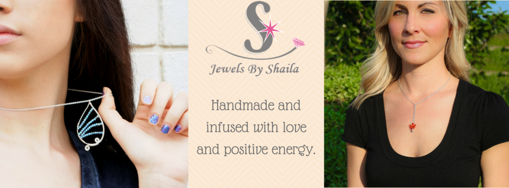 Jewels By Shaila 1.png
