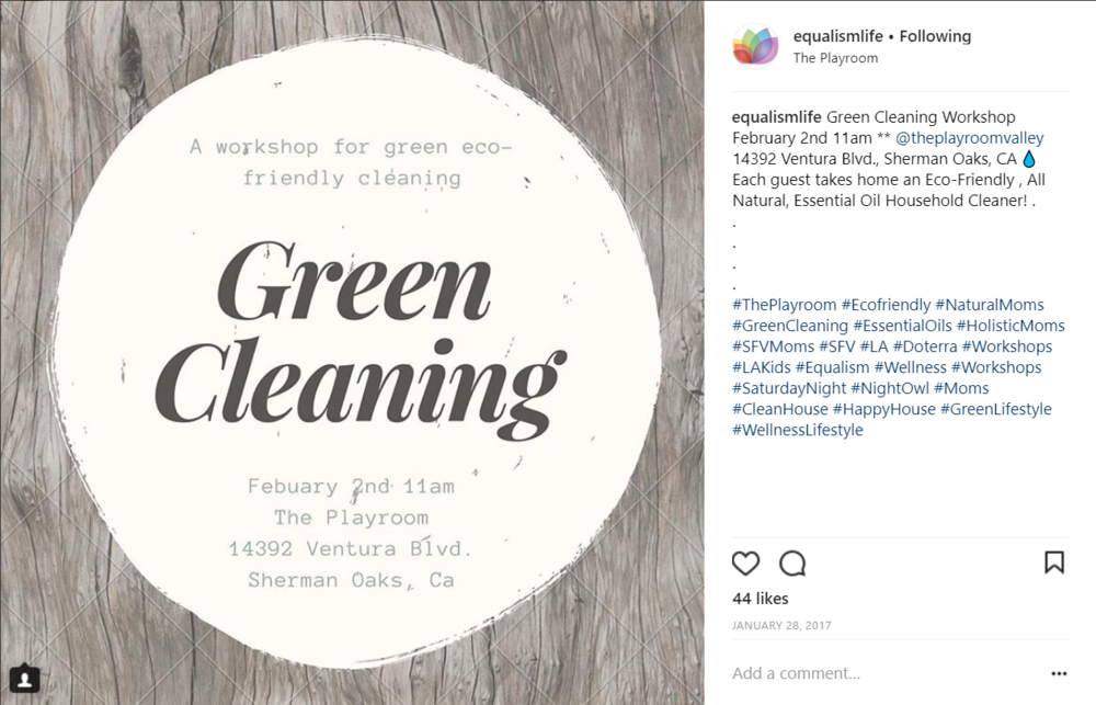 Green Cleaning The Playroom.PNG