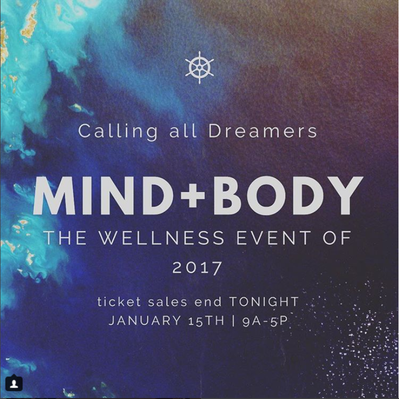 Mind Body Poster 2.PNG