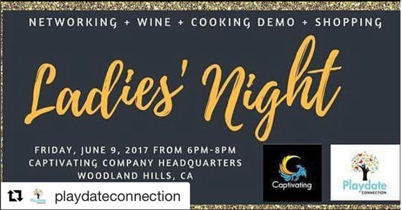 Ladies Night Cooking Class.PNG