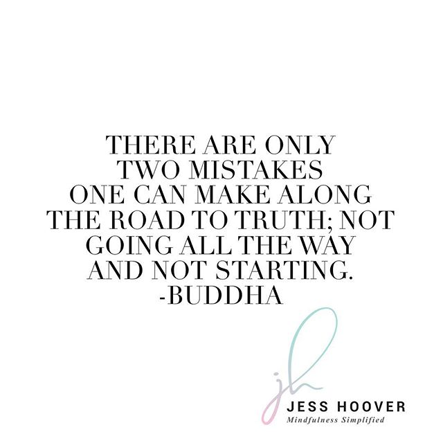 Is there something you've been wanting to do but haven't gotten started? Are you feeling stuck or don't know where to begin? 🙋🏻♀️ Well you're not alone. Truth is most people have big dreams but few act upon them. You have the power to create anything you desire but you have to take that first step for it to become you're reality. 🧘🏻♀️ There is power in writing your dreams down on paper, in real ink. You're placing your order with the Universe so it can do it's magic and serve you exactly what you want. 🌎  What dream to you want to come into fruition? Go ahead, place you're order with the universe here ⬇️, you'll be glad you did! #mindfulnesssimplified