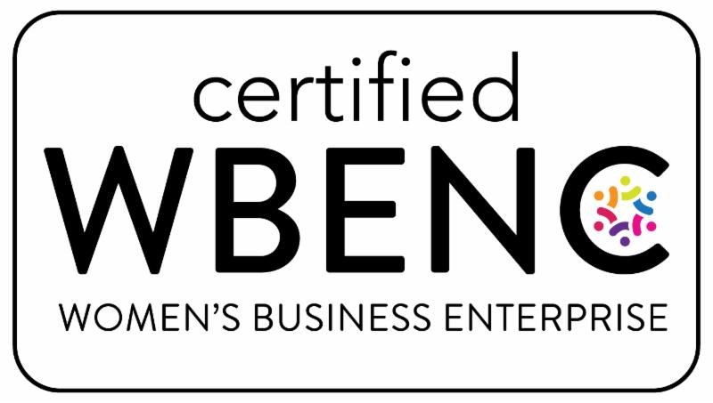 Certified WBENC (WOMEN´S BUSINESS ENTERPRISE).jpg