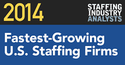 2014 Fastest-Growing US Staffing Firmsa.jpg