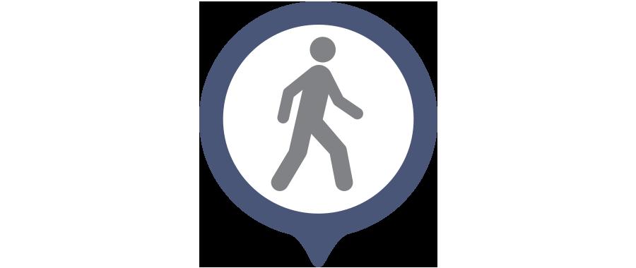 Walkthrough Icon.png