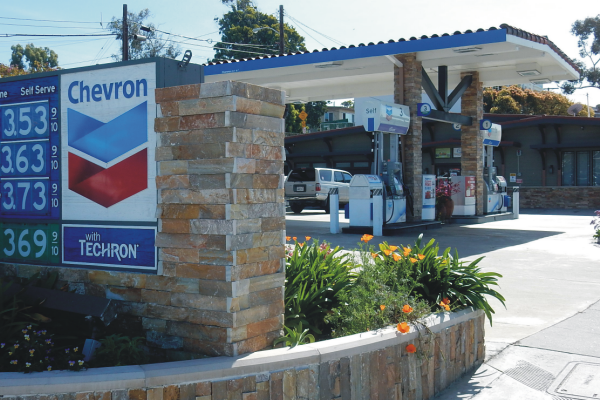 Chevron-C-Stote-Web-Image-600x400.png
