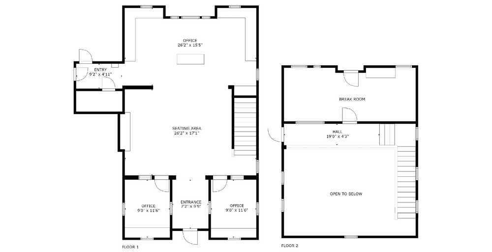Clubhouse Floorplan.png