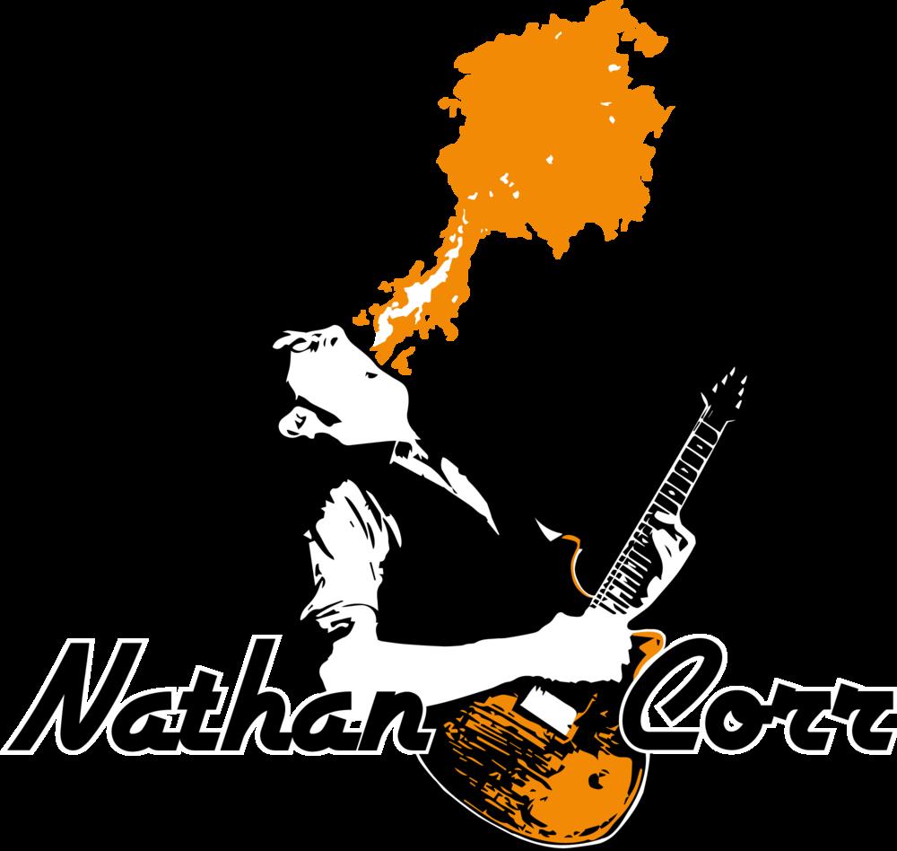 Nathan-Corr-B-01-XL.png