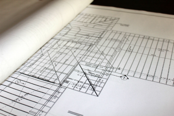 Plan - We become your trusted advisors on space required, initial layout, concept drawings offering solutions and products that meet the quality you desire and the functionality required by: