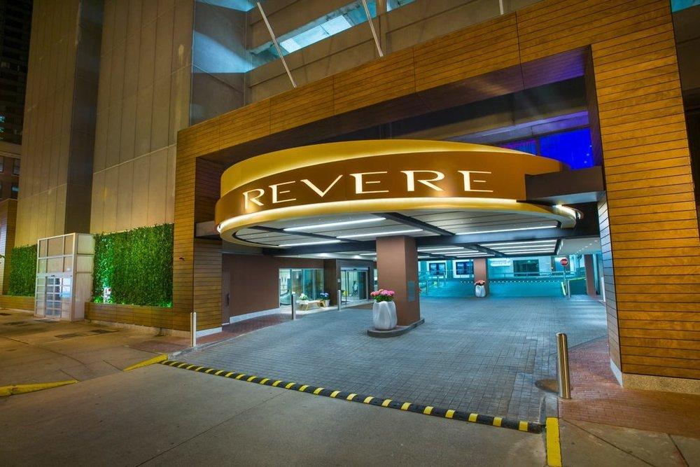 Revere-Hotel-1141x761.jpeg
